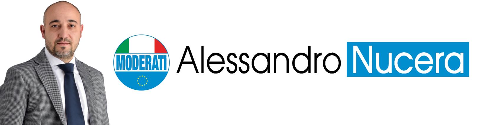 Alessandro Nucera Online